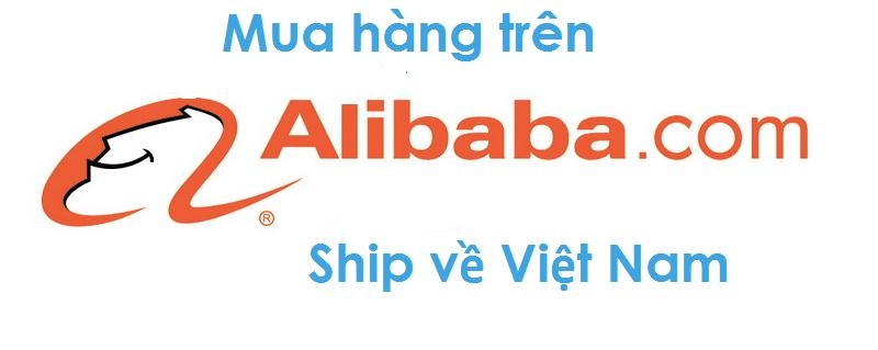 Alibaba hỗ trợ gửi hàng về Việt Nam nhưng dịch vụ ship hàng của Alibaba còn tồn tại nhiều nhược điểm